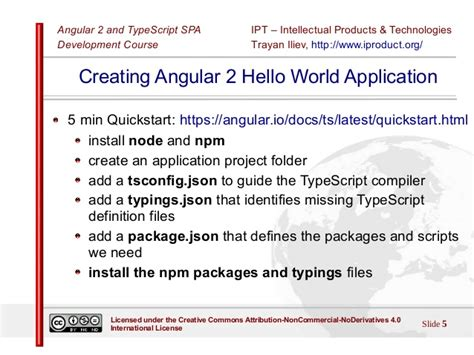 beginning angular with typescript updated to angular 5 books ipt angular2 typescript spa 2016