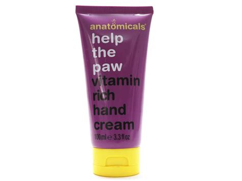 Anatomicals Help The Paw by Anatomicals Help The Paw Vitamin Rich Review