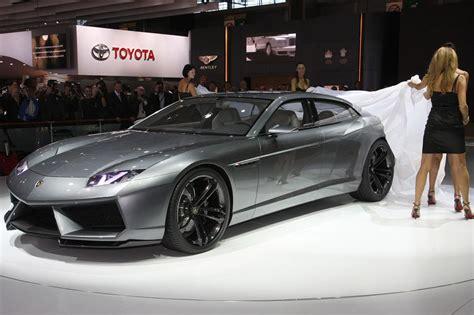 Lamborghini Estoque lamborghini estoque lamborghini estoque evo