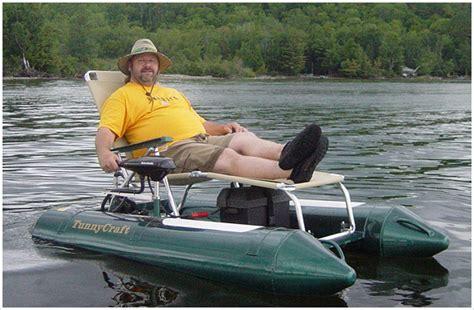 boat motor repair huntsville al it can t be too hard to build a power catamaran from