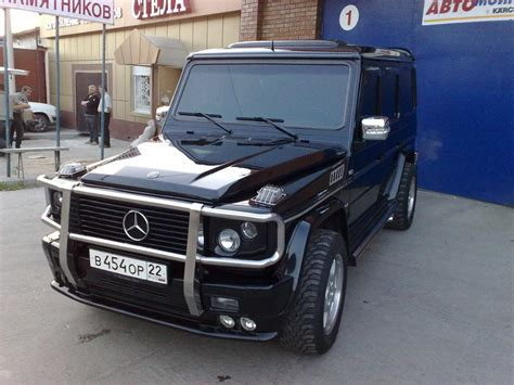 used g class mercedes used g500 mercedes sale