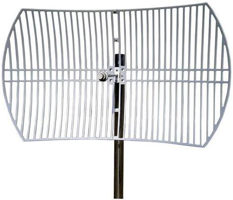 Tp Link Tl Ant5830b tp link tl ant5830b 5ghz 30dbi outdoor parabolantenne