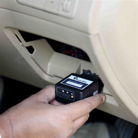 Obd Port In Car by Gps Tracking Device For Cars Vehicle Tracking Location