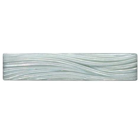 studio e edgewater currents abalone 7 7 8 in x 1 5 8 in