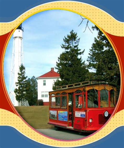 Door County Wine Tours by The World S Catalog Of Ideas