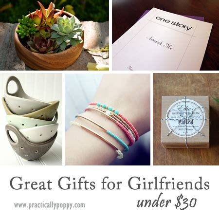 great gifts for great gifts for your girlfriends 30