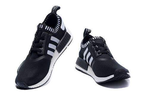 adidas sock boots price half price black white sock like primeknit adidas originals nmd womens shoes best deals uk