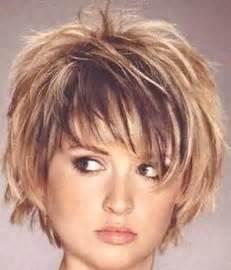 frisuren für lange haare und dickes gesicht 1000 ideen zu dickes gesicht frisuren auf rundes gesicht frisuren langer pixie bob