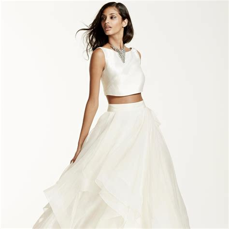 Bridesmaid Dresses Separates Uk - bridal separates hitched co uk
