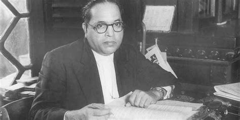 Dr Br Ambedkar Open Mba by Black History Month At Lse Lse History