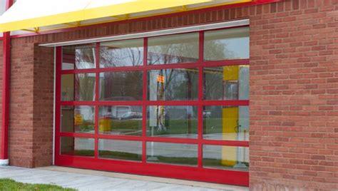 24 Best Images About Vista On Pinterest Garage Door View Glass Garage Doors