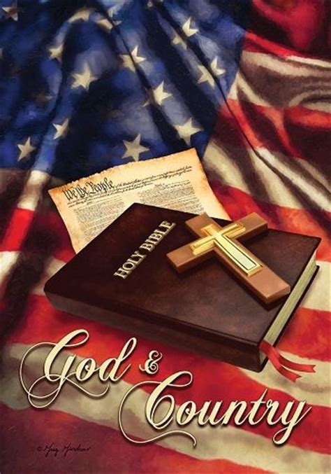 God Country 17 best images about god bless america flag on