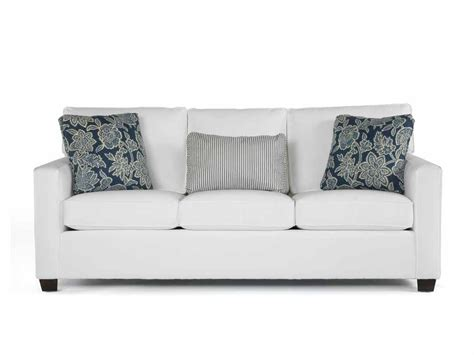 Furniture Greenville Nc by Furniture Living Room Sofa 202 86 Bostic