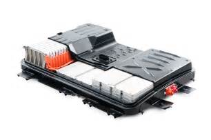 Battery For Nissan Leaf 99 99 Of Nissan Leaf Batteries Still In Operation