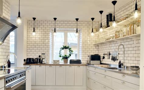 kitchen lighting ideas certified lighting kitchen lighting