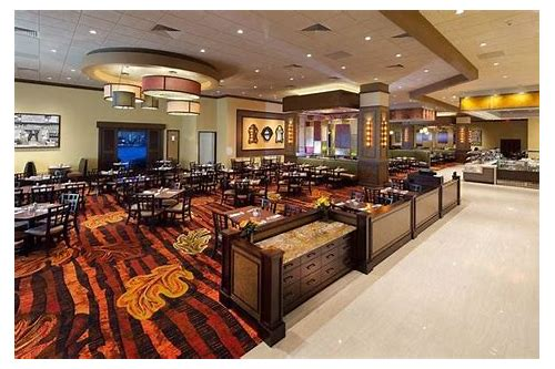 discount coupons for belterra casino