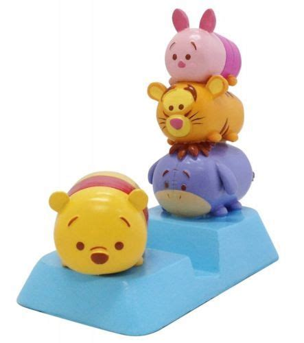Piglet Pooh Tsum Tsum For Iphone 55s 160 best images about tsum tsum