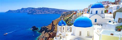 Voyage Thessalonique, séjour, vacance pas cher lastminute.com