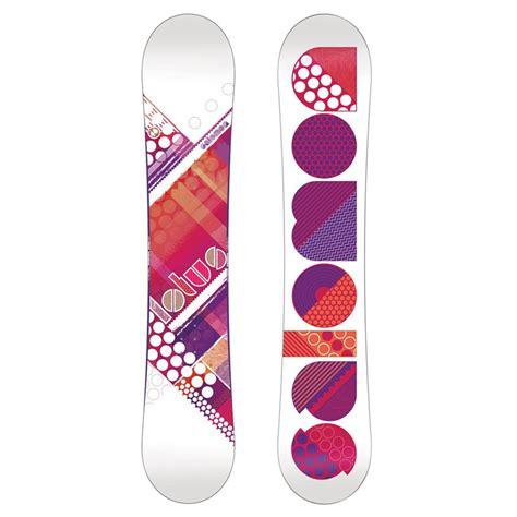 outlet tavole snowboard salomon lotus snowboard s 2013 evo outlet