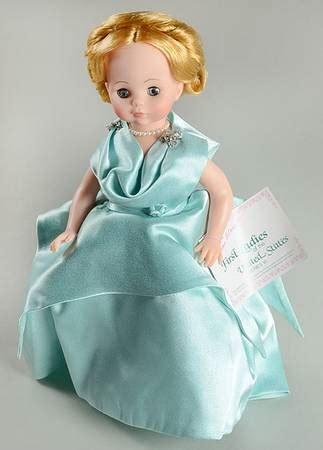 china doll 2 hoover madame series 6 doll at