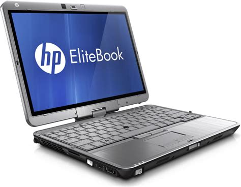 Hp Rugged Laptops by Hp Elitebook 2760p Rugged Laptop Computer Research Buy