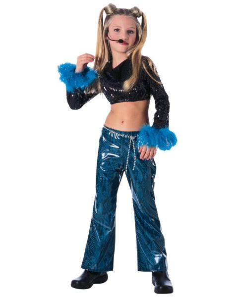 what pop stars pop and rock stars has died this year child mega star pop rock diva singer costume