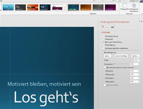 Powerpoint Design Vorlagen Microsoft powerpoint pr 228 sentation mit design vorlagen punkten