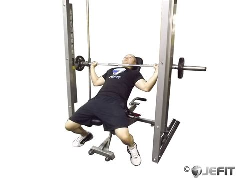 christian cullen bench press smith machine bench press bad 28 images weightlifting