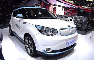 2017 kia soul ev awd colors 2017 best cars