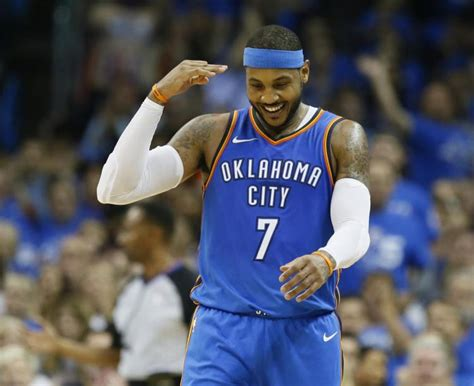 anthony daniels thunder okc analyst antonio daniels rips thunder as team drops to