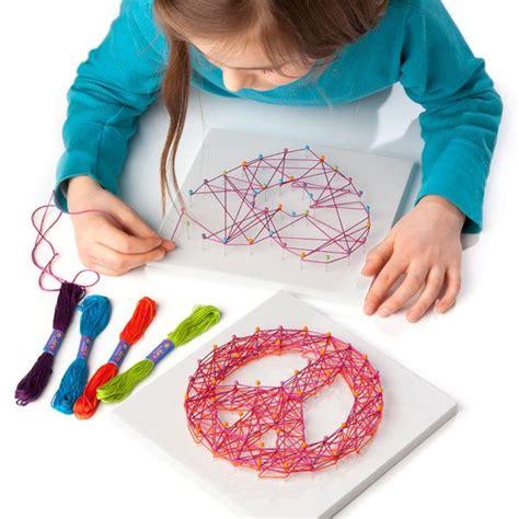 String Kit - craft tastic string kit williams