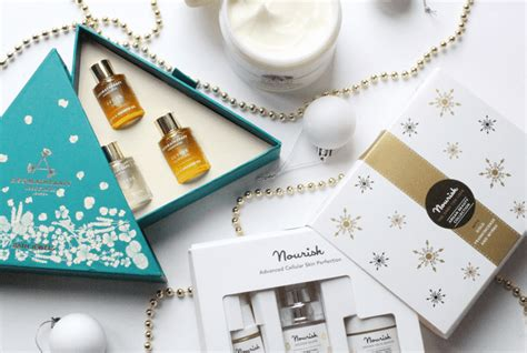 Gift Guide Bath And Edition by Gift Guide Bath And The