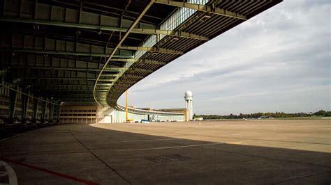 best airport for berlin flughafen tempelhof top touren tickets 2018 mit fotos