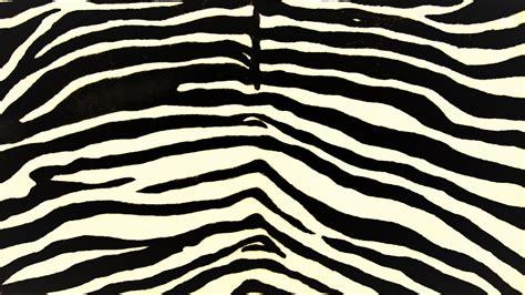 tappeto zebrato tappeto zebrato scontato 50 tappeti a prezzi scontati