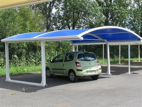carport pro abri voiture carport cover classic pro contact abris