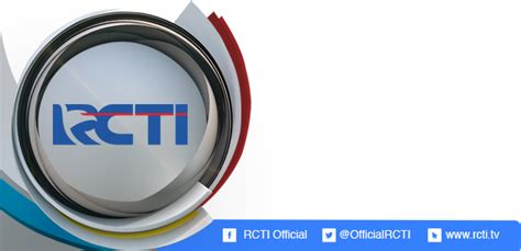 the voice indonesia official website rcti