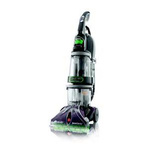 Rug Shampoo Hoover Maxextract Steamvac Dual V Carpet Cleaner F7411 900