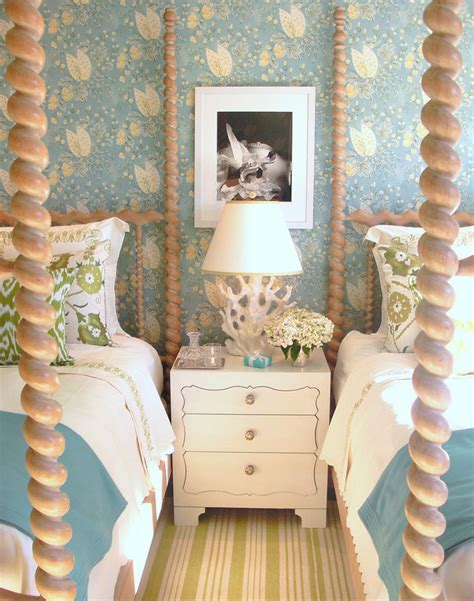 guest bedroom ideas decorating picture of guest room design ideas