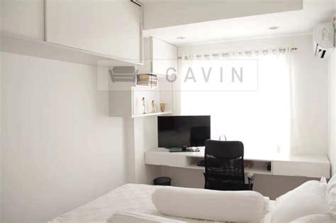 Sale Rak Baju Medium 3d Rak Lemari Baju Medium Motif 3d interior furniture kamar tidur gavin kitchen set