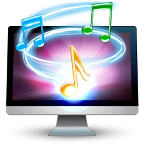 irip ipod and iphone music transfer software for mac or irip formerly known as ipodrip irip review and free