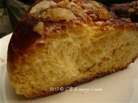 dolci greci ricetta biscotti torta dolci greci ricette