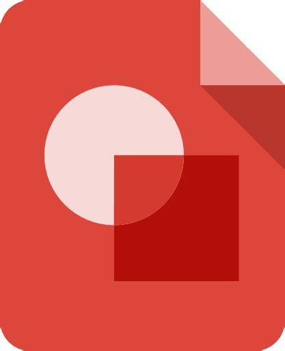 googel draw alt achieve googlink creating interactive