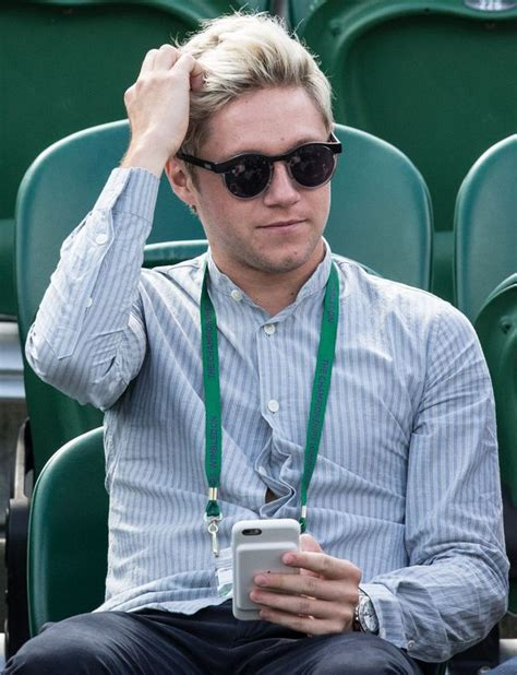 heres the irish model niall horan had a cheeky kiss with its celebrity first dates ireland is coming soon and here s