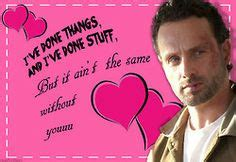 twd valentines the o jays house and coral on