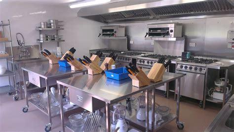 home design stores washington dc teaching kitchen design teaching free printable images