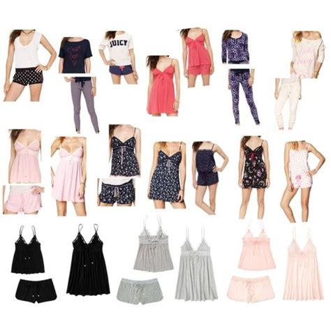 sleep juice juicy couture sleep juicy couture sleep and couture