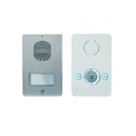 Remplacement Tableau électrique Prix 4386 by Interphone De Maison Guide D Achat