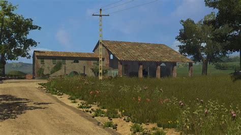 land of italy v 1 0 mr farming simulator 2013 ls mod