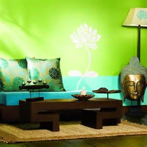 asian paints home decor ideas asian paints royale play designs for the masterpiece wall