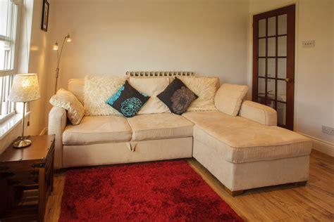 livingroom guernsey 100 livingroom guernsey small open floor plan